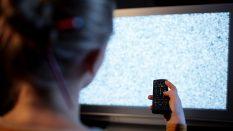 Televizyon Kurulumu ve Bakım Onarımı