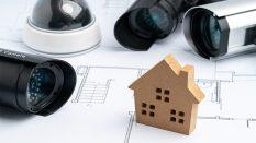 Kamera – Hırsız Alarm – Yangın Algılama Sistemleri
