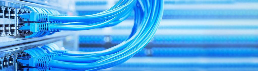 Denizli Network Sistemleri